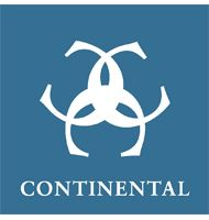 Continental Clothing Salvage und Fair Share
