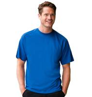 Russell Heavy Duty Workwear T-Shirt