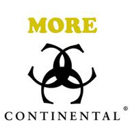 Continental Clothing mehr Artikel
