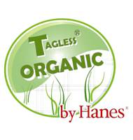 Hanes Organic Overview
