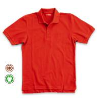 Switcher organic Polo John