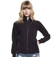 Continental SWEAT JACKET
