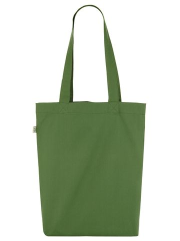 EarthPositive EP75 Organic Fashion Bag