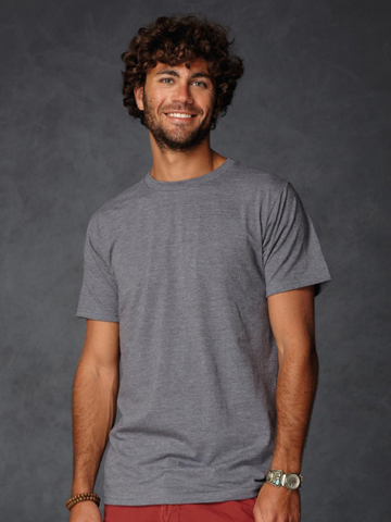 Anvil Sustainable T-Shirt A450