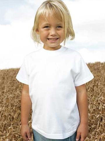 Okarma Organic Premium Kids T-Shirt no more available