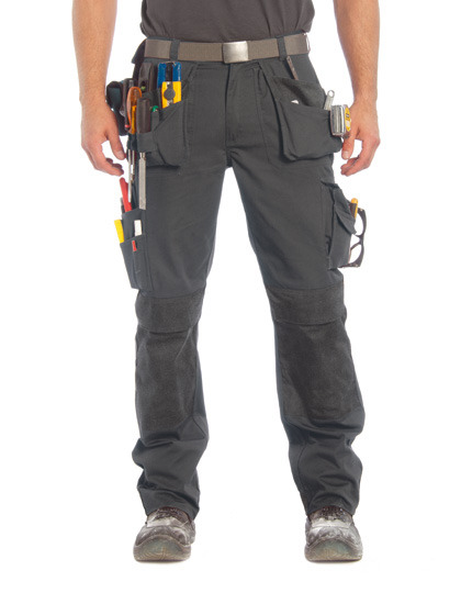 workwear hose